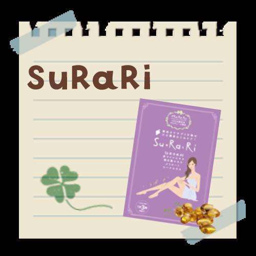 SuRaRi