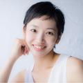 田中萌さんに関する情報一覧