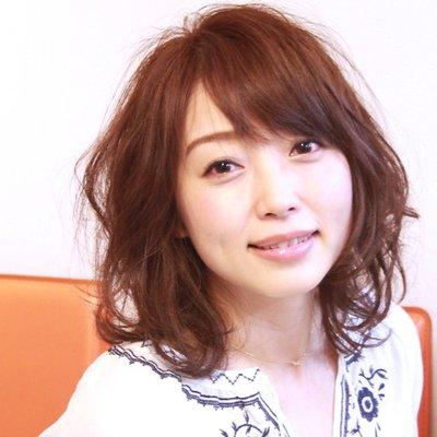 上野真紀子さんに関する情報一覧