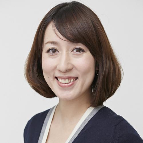 小山陽子さんに関する情報一覧