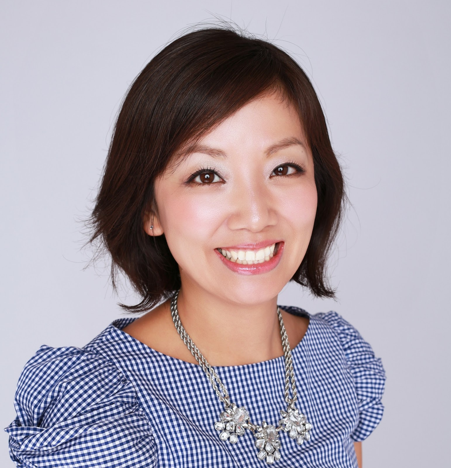 遠藤幸子さんに関する情報一覧