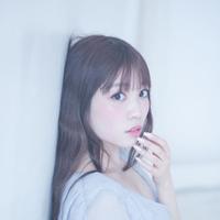 上野 瞳さんに関する情報一覧