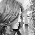 髪がパサつく意外な原因5つ…手っ取り早い改善方法は?
