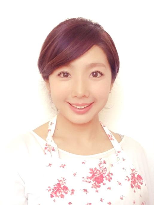 吉永沙矢佳さんに関する情報一覧